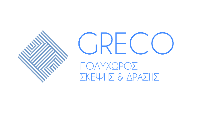 greco.png